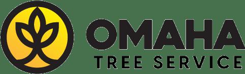 Omaha Tree logo